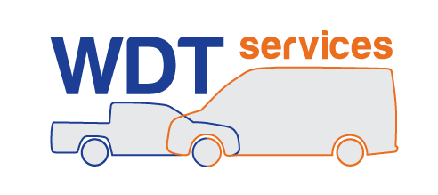 Welcome to WDT-Services